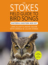 Stokes Field Guide to Bird Songs: Eastern and Western Box Set (MP3)