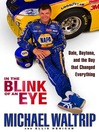 In the Blink of an Eye [electronic resource]