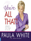 You're All That! (MP3)
