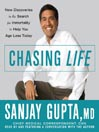 Chasing Life (MP3): New Discoveries In The Search For Immortality To Help You Age Less Today