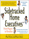 Sidetracked Home Executives (MP3): From Pigpen to Paradise