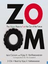 Zoom (MP3): The Global Race To Fuel the Car of the Future