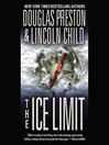 The Ice Limit (MP3)