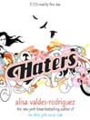 Haters (MP3)