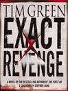 Exact Revenge (MP3)