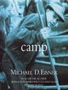 Camp (MP3)