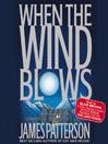 When the Wind Blows (MP3): When the Wind Blows Series, Book 1