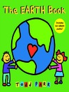 The EARTH Book (MP3)