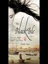 The Black Isle (MP3)