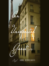 An Unexpected Guest (MP3): A Novel