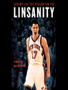 Jeremy Lin (MP3): The Reason for the Linsanity
