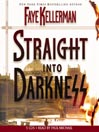 Straight Into Darkness (MP3)