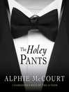 The Holey Pants (MP3)