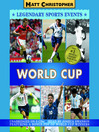 World Cup (MP3)