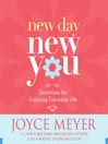 New Day, New You (MP3)