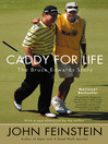Caddy for Life (MP3): The Bruce Edwards Story