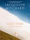 Cage of Stars (MP3)