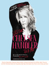 Lies That Chelsea Handler Told Me (MP3)