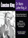 The Concise King (MP3)