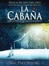 La Cabana (MP3): Donde la Tragedia Se Encuentra Con la Eternidad