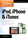 How to Do Everything iPod®, iPhone<sup>TM</sup> & iTunes® eBook