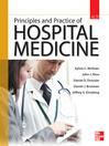 Principles and Practice of Hospital Medicine (eBook)