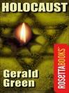 Holocaust (eBook)