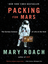 Packing for Mars [electronic resource]