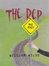 The Rep by William Wilde eBook