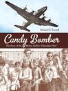 Candy Bomber (eBook)