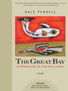 The Great Bay (eBook): Chronicles of the Collapse