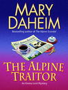 The Alpine Traitor