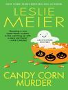 Candy corn murder [electronic book]