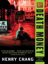 Death Money (eBook): Detective Jack Yu Series, Book 4