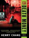 Death Money (eBook): Detective Jack Yu Series, Book 4
