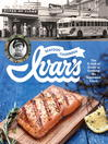 Ivar's Seafood Cookbook (eBook): The O-fish-al Guide to Cooking the Northwest Catch