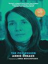 The Possession (eBook)