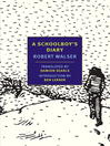 A Schoolboy's Diary and Other Stories (eBook)