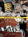 Earthquakes (eBook)