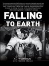 Falling to Earth (eBook): An Apollo 15 Astronaut's Journey to the Moon