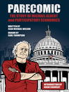 Parecomic (eBook): Michael Albert and the Story of Participatory Economics
