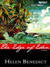 Edge of Eden (eBook)