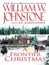 A frontier Christmas [electronic book]
