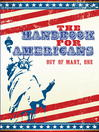 The Handbook for Americans (eBook): Out of Many, One