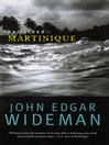 The Island Martinique (eBook)