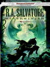 Neverwinter (eBook): Neverwinter Saga, Book 2