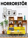 Horrorstör [electronic book] : a novel