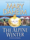 The Alpine Winter