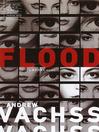 Flood (eBook): Burke Series, Book 1