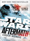 Aftermath [eBook]
